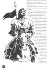 Página de la revista Líder nº 62