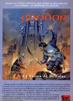 Los puertos de Gondor