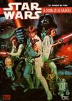 Star Wars d6 manual de reglas